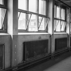 Enka-kantinegebouw 9