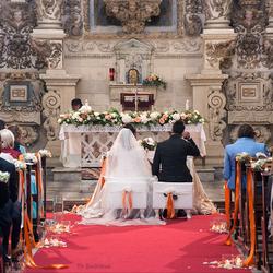 kerkelijk huwelijk 1609157428Rmfw