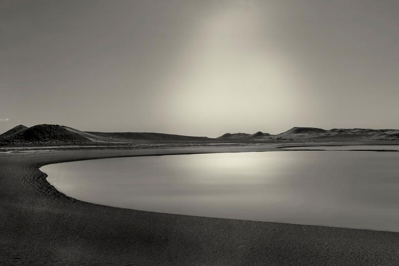 IJsland 25