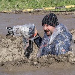 Mud Masters 6