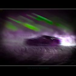 Essen Motor Show Impression _DSC0401zzz.jpg