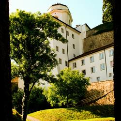 Kasteel in Beieren 2