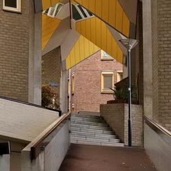 Rotterdam 102.