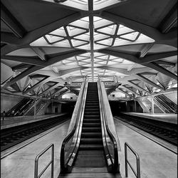 Artistieke architectuur 66