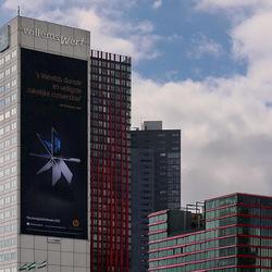 Rotterdam 123.