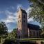 Kerk in Vledder