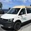 P1060753  Tenerife  Excursie  VW busje in Candelaria  21 mei 2019