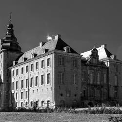 Kasteel Neubourg, Gulpen