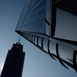 CS Rotterdam_04b zoom.jpg