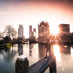 WWIM15_Rotterdam