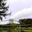 DSC_7665  Wolkenfabriek.