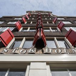 Dordrecht-46