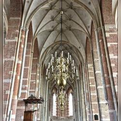 Deventer Lebuïnuskerk 2
