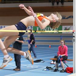 NJK_atletiek_za2012-4843.jpg