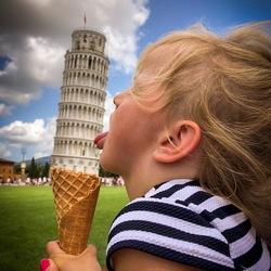 Pisa-ijs