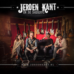 Jeroen Kant & de Sheriffs