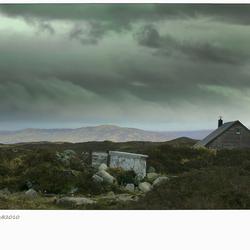 Highlands 5