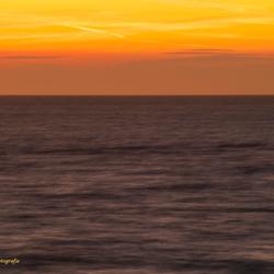 Noordzee . . . .