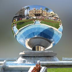 Casino Monaco 3