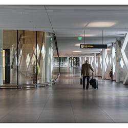 Schiphol 5