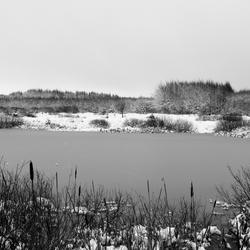 Ardenne Belgie