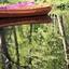 Bootjes aan de waterkant