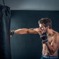 Ryu Martial Arts & Fitness