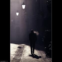 Winterlicht [II]