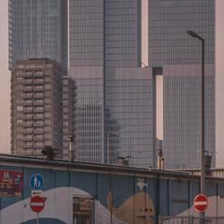 Rotterdam greatness