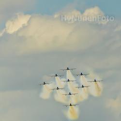 130615 Luchtmachtdagen-8
