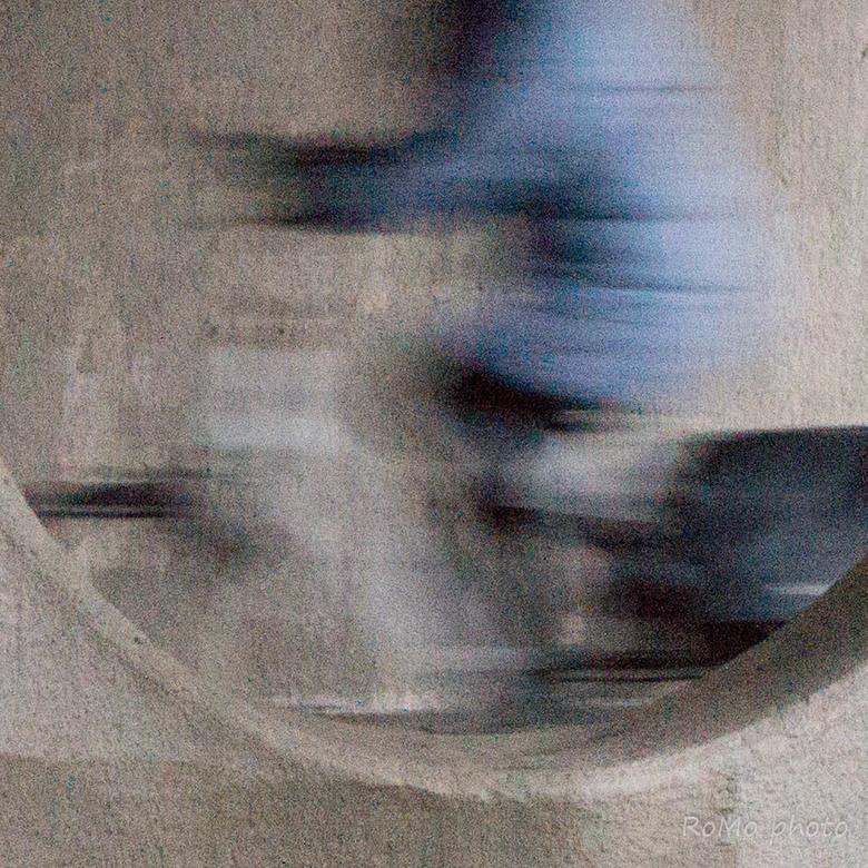 fietser  -