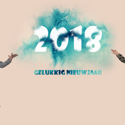 Happy 2018
