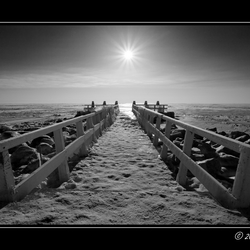Op de Afsluitdijk 6