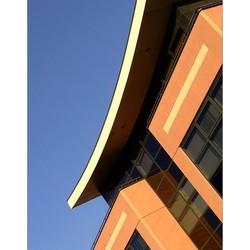 architectuur 30