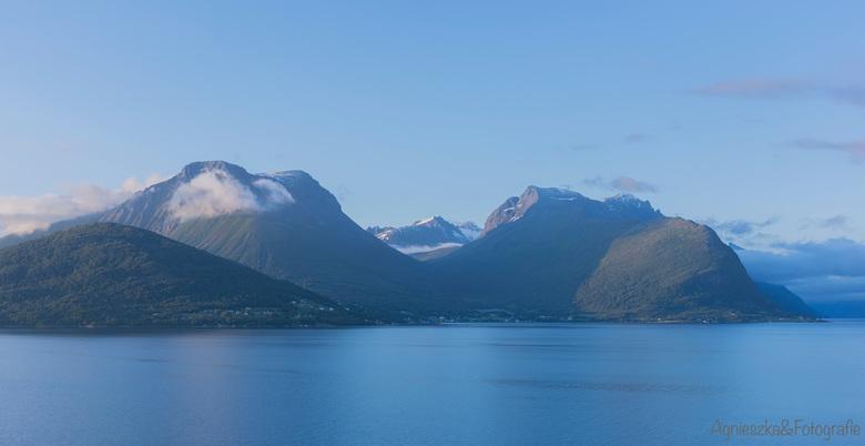 2019 Geirangerfjord -