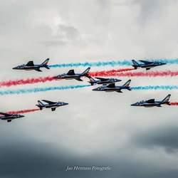 Open luchtmachtdagen 3