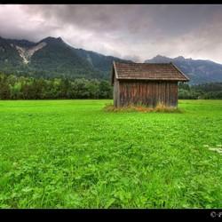 Typisch Oostenrijk