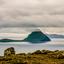 Faroer islands (1 van 1)-172