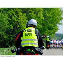 Ronde van Overijssel 5 - Achterin 2