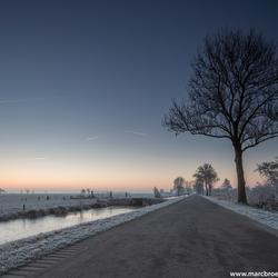 Winter (II)