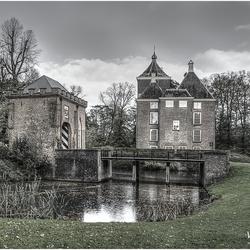 2017 10 Zoelen