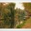 Annerveensekanaal