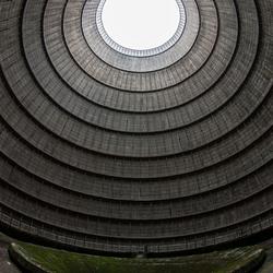 Coole toren