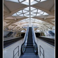 Valencia architecture 16