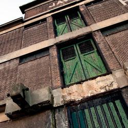 Rotterdam serie 2(9)