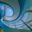 Neverending spiral