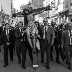 Semana Santa. Valencia 2018