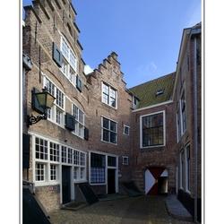 Middelburg 13