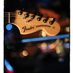 Blues in Bruges 04