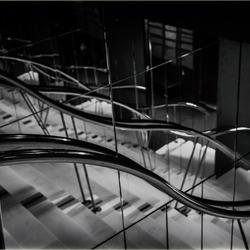 trappen-illusie